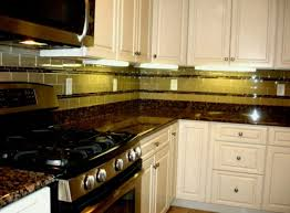 kitchen ideas under cabinet lighting ideas interior cabinet