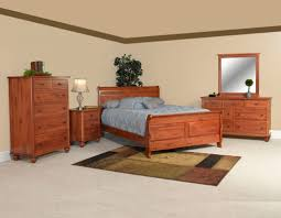 simple amish bedroom sets 20 about remodel ikea bedroom sets with