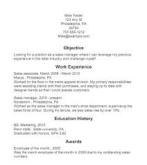Create Resume Samples by Stupendous Creating A Resume 1 Creating Resume Resume Example