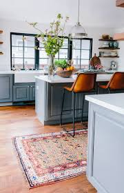 Color Kitchen Ideas Top 25 Best Blue Grey Kitchens Ideas On Pinterest Grey Kitchen