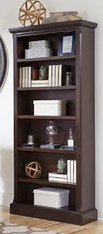 Home Office Furniture Kansas City Porter Large Bookcase H697 17 Bookcases From At Large
