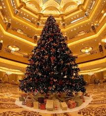 artificial trees 10 ft tree cheap artificial trees