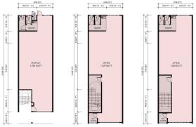 commercial floor plan designer easyavenue commercial point kota sas bandar baru kuantan