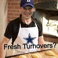 Dallas Cowboys Funny Memes - cowboys memes top ten dallas cowboy memes places to visit