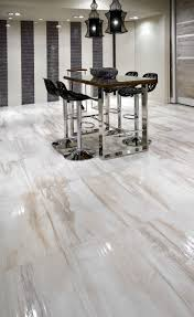 Laminate Flooring Warehouse 18 Best Timber Tile Wood Look Tiles By Tile Warehouse Images On