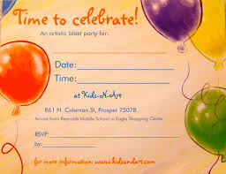 10 best images of free invitation templates online retirement