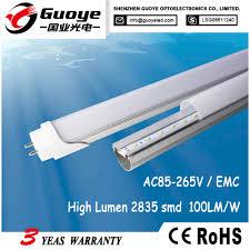 4ft Led Light Bulbs by 4ft Led Tube Light Fixture 4ft Led Tube Light Fixture Suppliers