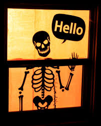 Outdoor Halloween Decorations by Outdoor Halloween Decorations Ideas To Stand Out Outdoor