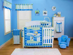 accessories terrific baby boy bedroom decorating ideas home