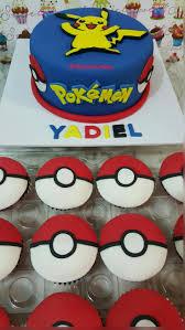 image result for pokemon cake u2026 pinteres u2026