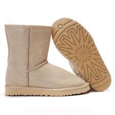 ugg boots sale selfridges