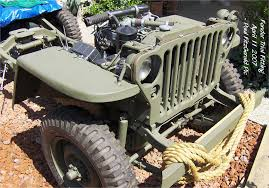 paint for my gpw g503 military vehicle message forums