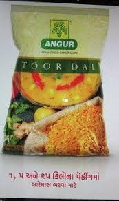hygi e cuisine agro hygi foods in sriganganagar rajasthan india company profile