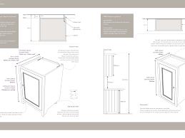 Standard Kitchen Island Height Delight Ideas Outdoor Kitchen Drawers Cheap Kitchen