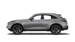 nissan infiniti 2016 new vehicles infiniti hong kong
