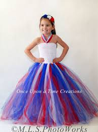 40 adorable 4th of july children clothing for kids of all ages