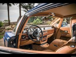 rolls royce phantom interior 2013 rolls royce phantom coupe interior hd wallpaper 14