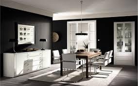 home office design ideas decor categories bjyapu interior malta