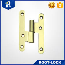 Pin Hinges For Cabinet Doors Heavy Duty Concealed Cabinet Door Hinges Fanti
