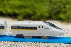 train review u2013 s19 sonic series 885 s06 e3 tsubasa u0026 s05 hikari