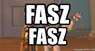 Everywhere Toy Story Everywhere Meme Generator - fasz fasz toy story everywhere meme generator