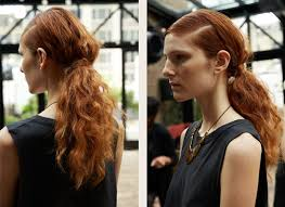 aveda haircuts 2015 37 best fashion inspiration images on pinterest salons
