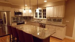 how to choose the right finishes and paint colors for your kitchen