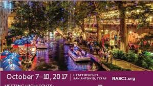 san antonio tree lighting 2017 north american society for cardiovascular imaging nasci san