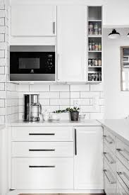 Interior Design For Small Living Room And Kitchen Best 25 Small Open Kitchens Ideas On Pinterest Open Shelf