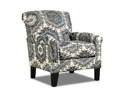 indoor chairs comfortable reclining accent chairs swivel