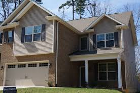 Fetco Home Decor Inc by Knoxville Siding Knoxville Windows North Knox Siding And Windows