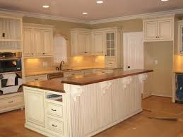 Discounted Kitchen Cabinet Red Distressed Kitchen Cabinets Tags Distressed Kitchen Cabinets