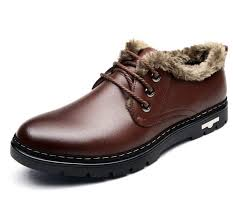 cheap winter boots find winter boots deals on line at alibaba com