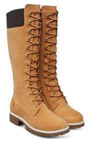 womens boots uk ebay timberland earthkeepers premium 14inch wheat womens boots uk 4 ebay