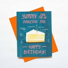 birthday cake recipe card yummy cake amazing u2013 green