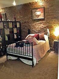 3 bedroom apartments philadelphia rent apartments in northwest philadelphia pa rent roxborough