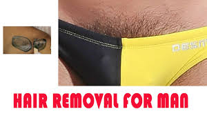 hottest way to shape your pubic hair permanent pubic hair removal for man man private hair removal