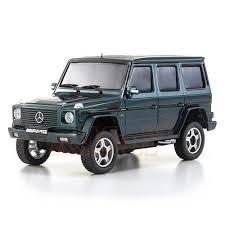 mercedes g55 price kyosho 1 28 mini z auto scale mercedes g55 amg metallic