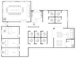 free floor plan layout free floor planner template free floor plan template free floor plan