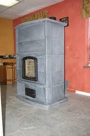 Vermont Soapstone Stoves Masonry Heaters San Marino Model Vermontwoodstove Com