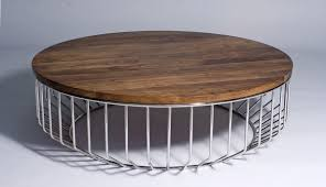 modern contemporary coffee table phase design reza feiz designer wired coffee table phase