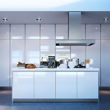 House Beautiful Design Your Own Kitchen 99 Best Creative Custom Kitchens Design Ideas For Small Spaces