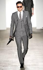mens wedding attire ideas trendy mens clothing inofashionstyle
