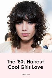 74 best shag haircut images on pinterest hairstyles hair and braids