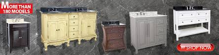 Where Can I Buy Bathroom Vanities Buy Discount Wholesale Bathroom Vanities And Cabinets In Usa