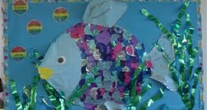 rainbow fish teaching resources u0026 story sack printables sparklebox