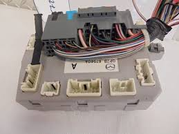 1995 mazda 929 fuse box ruckus horn wiring diagram nissan hard