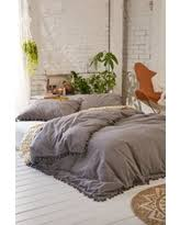 Urban Duvet Covers Amazing Deals On Urban Outfitters Duvet Covers