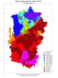 Lower Colorado Water Supply Outlook January 1 2016 Green Water Supply Outlook April 1 2017