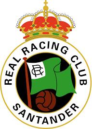 gulf racing logo racing de santander wikipedia